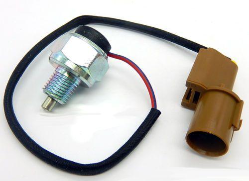 Sensor Interruptor 4x4 Pajero Dakar Mr580155 ou Mr453318