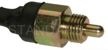 Sensor Interruptor Caixa Luz Re L200 Pajero Sport Codigo: ME581047