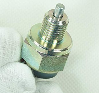 Sensor Interruptor Tracao 4x4 Pajero Full Gls/gls ate 99 Mb896028
