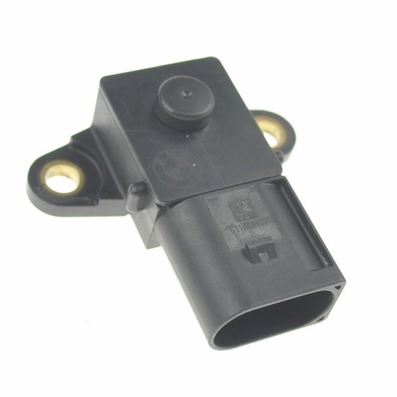 Sensor Map Bmw 116i 118i 120i 320i 325i X1 X3 X5 - 13627585278 Original Bmw