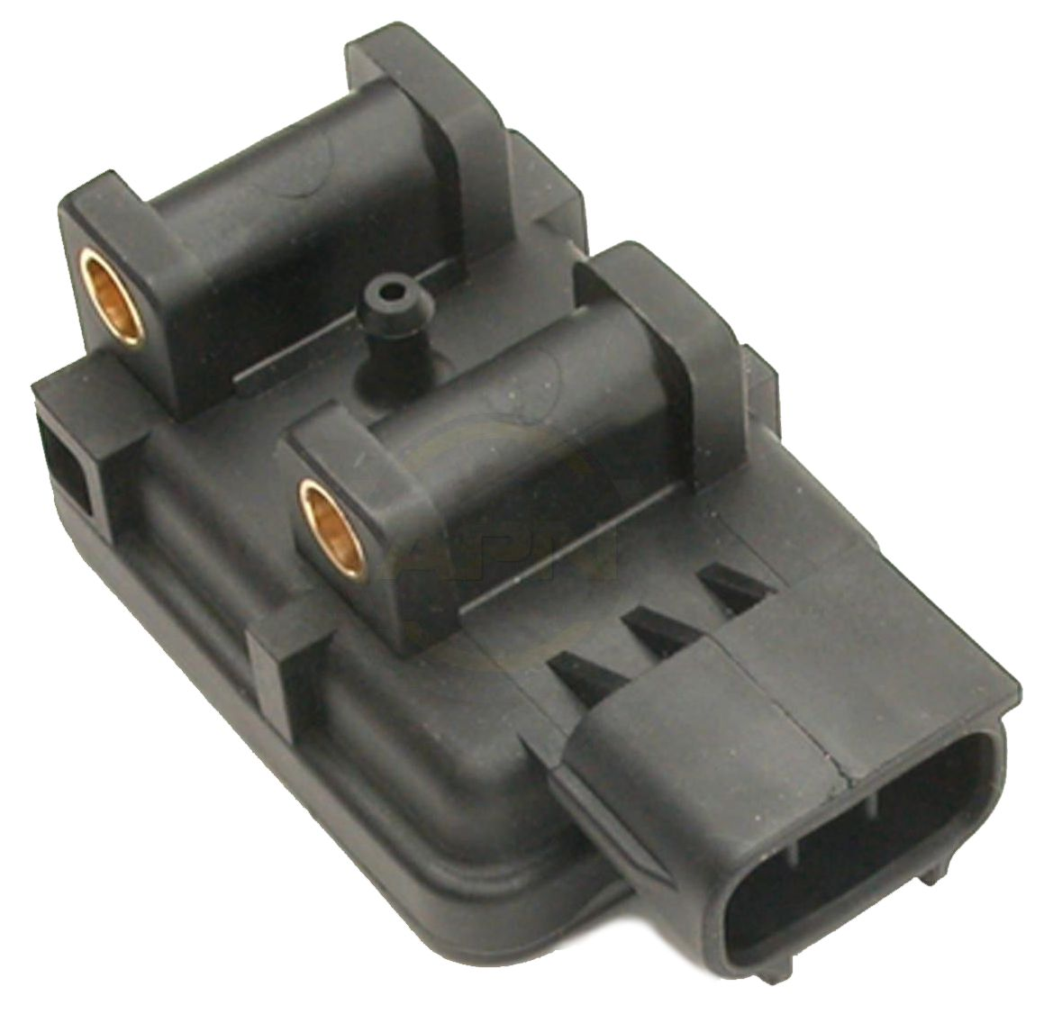 Sensor Map Dodge Ram Dakota Jeep Cherokee Wrangler 56029405