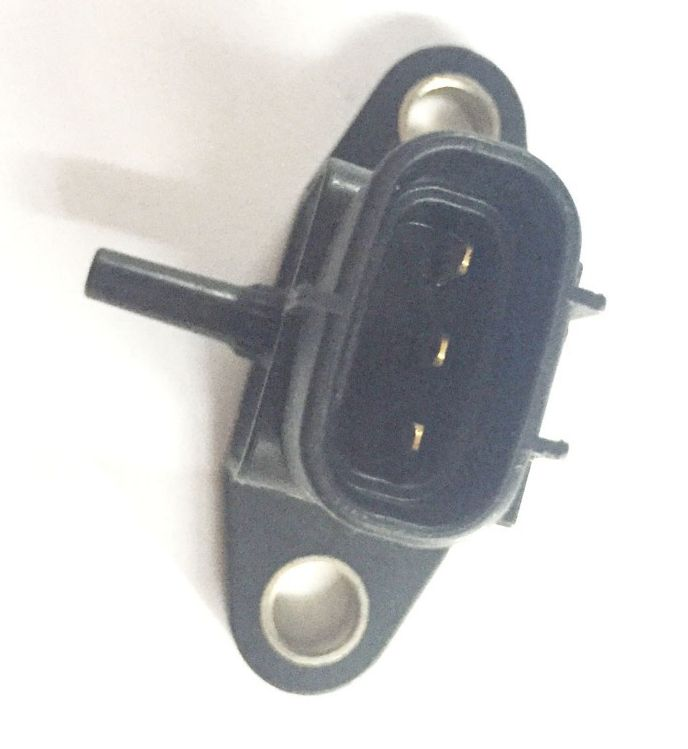 Sensor Map Hilux 2.8 e 3.0 Turbo Diesel de 1994 a 2004 - 89421-60030