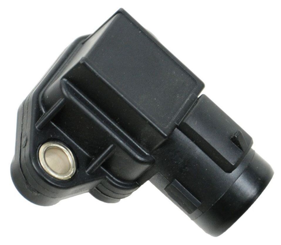 Sensor Map Honda Civic 1.5 E 1.6 16V  92 93 94 95 96 97 98 99 00 -  079800-4250 Importado