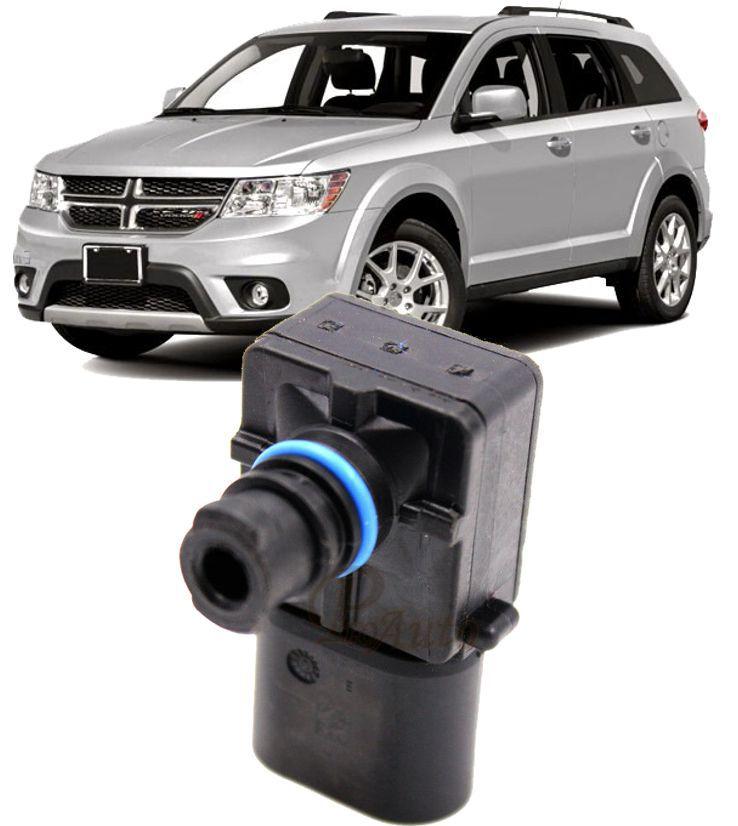 Sensor Map Journey 2.7 V6 Chrysler 300C Grand Cherokee 5.7 05033310AC