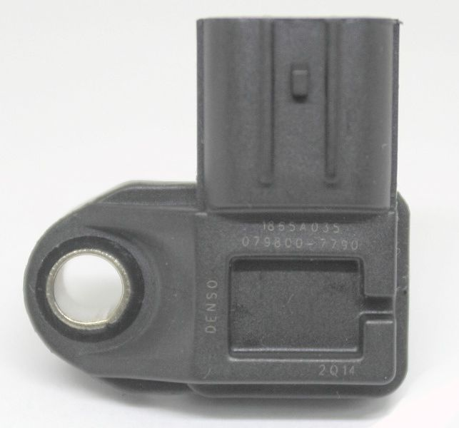 Sensor Map Pajero Full e L200 Triton 3.2 de 2008 à 2016  - 1865a035 Original Denso
