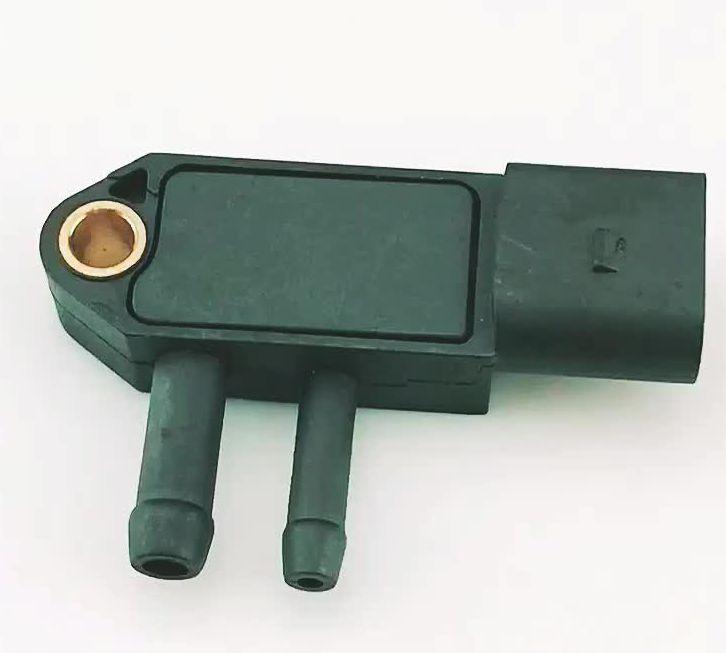 Sensor Map Pressao Amarok 2.0 Diesel BiTurbo 076906051b