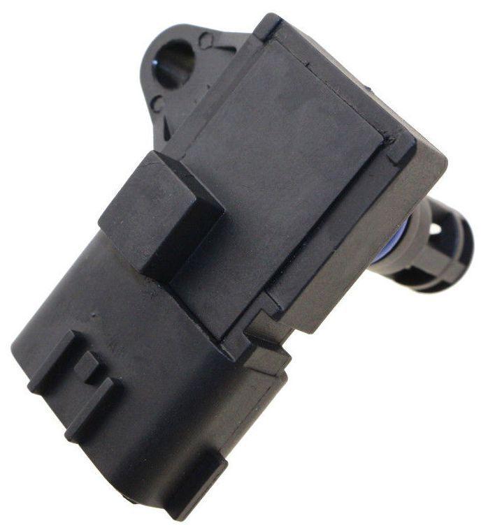 Sensor Map Pressao Ar Dodge Ram 2500 6.7 e Ford Cummins - 5wk96801