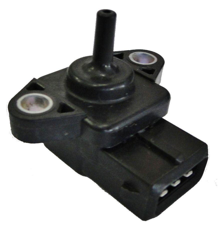 Sensor Map Pressao Turbina L200 e Pajero Hpe Sport 2.5 Diesel de 2002 a 2012 - Mr299300
