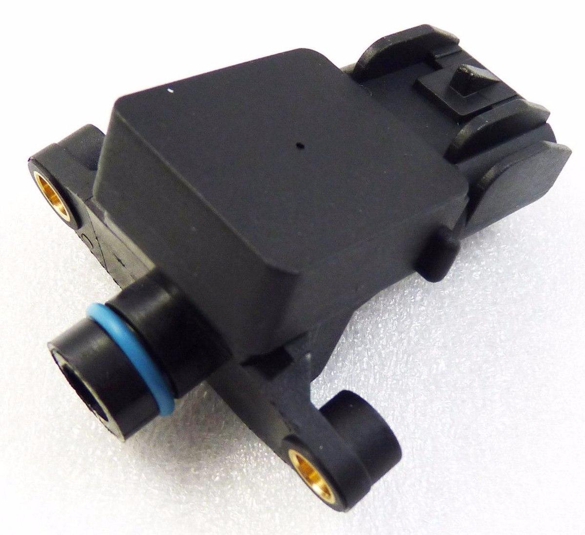 Sensor Map Pt Cruiser 2.4 16v De 2003 A 2010