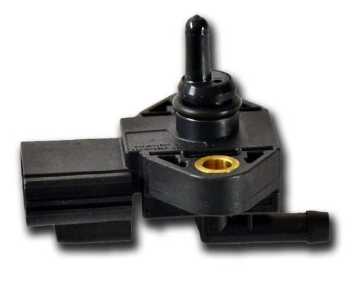Sensor Map Regulador Pressao Focus Ecosport 2.0 16v Duratec De 2000 A 2013 - 0261230093 Original Bos