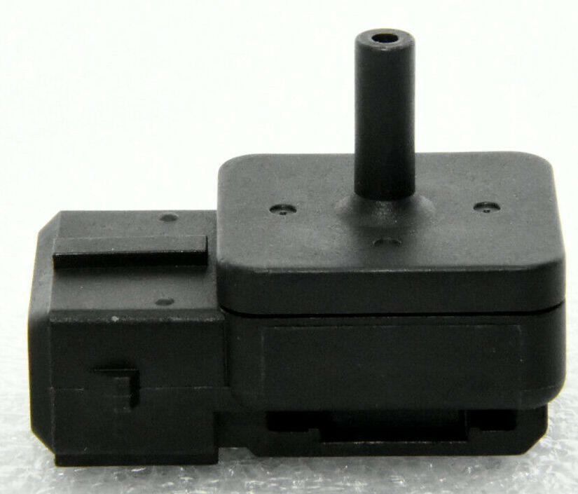 Sensor Modulador Da Turbina L200 Sport Outdoor e Pajero - MR577031