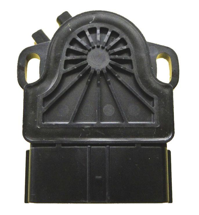 Sensor Pedal Acelerador TPS L200 Lancer Pajero - MR988414 ou MR578791