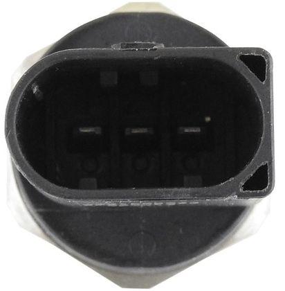 Sensor Pressao Flauta Common Rail Mercedes Sprinter Cdi 311 / 313 / 413 De 2002 À 2011
