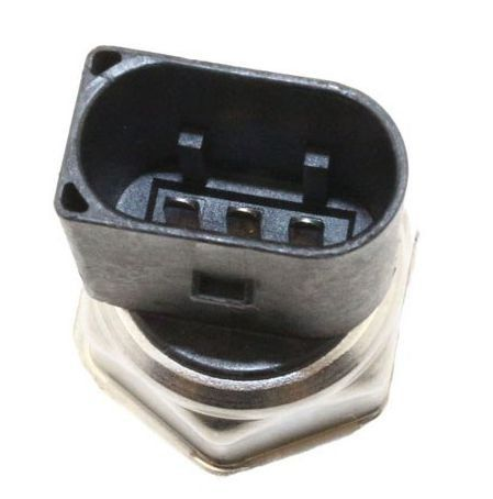 Sensor Pressao Flauta Common Rail Ranger 2.2 e 3.2 à Diesel Após 2013