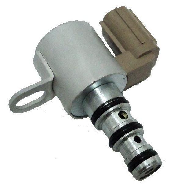 Sensor Solenoide Transmissao Automatica Honda Fit 1.4 e 1.5 de 2004 a 2008