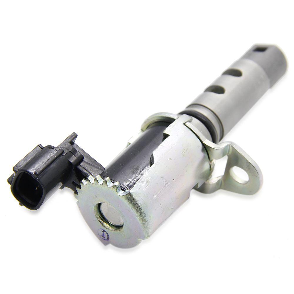 Sensor Valvula Vvti Toyota Rav4 2.0 e 2.4 de 2000 ate 2012 - 15330-28020