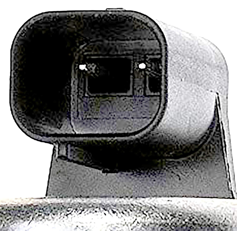 Solenoide Cabecote Valvula Admissão Evoque Fusion e Xc60 2.0 Turbo de 2010 a 2016