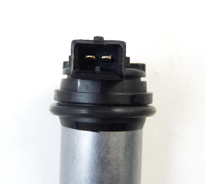 Solenoide Do Cabecote Motor Bmw 116i 118i 320i 120i X1 - 11367560462