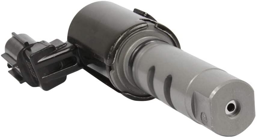Solenoide Do Variador De Fase Tucson Sportage I30 2.0 16v de 2006 À 2014 - 24355-23770