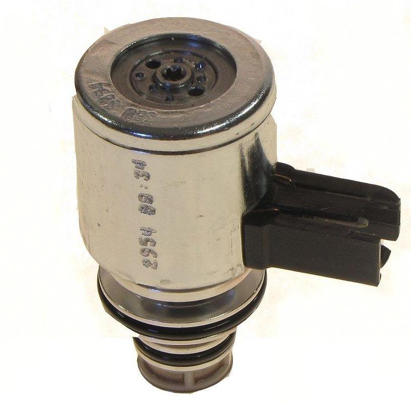 Solenoide e Sensor Governador Cambio Automatico Dodge Ram 2500 5.9 2004 a 2009
