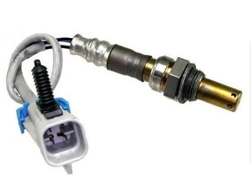 Sonda Lambda Captiva 3.6 V6 de 2008 a 2011 Com 4 Fios Pre Catalizador