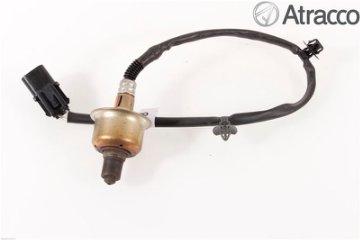 Sonda Lambda Hb20 1.0 Picanto 1.0 12v Flex Pré Catalizador 39210-04000 Semi Nova