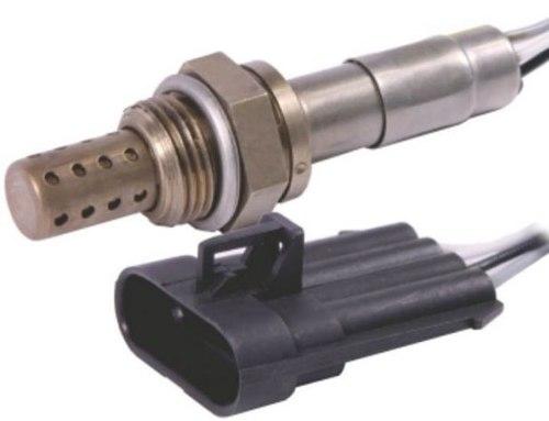 Sonda Lambda Jac Motors J3 e J5 Chery QQ 1.1 Lifan 320 1.3 16v 234-4012