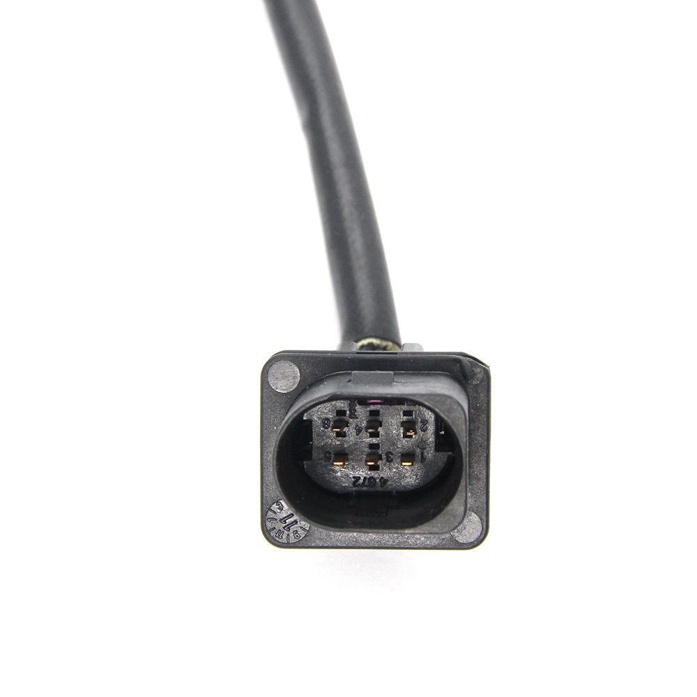 Sonda Lambda Jetta 2.5 20v 05 a 10 Passat FSI Pré Catalisador 5 Fios