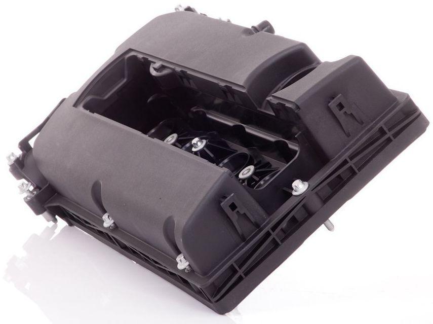 Tampa De Valvula Chevrolet Cruze Sonic Tracker 1.8 16V Flex - 55564395