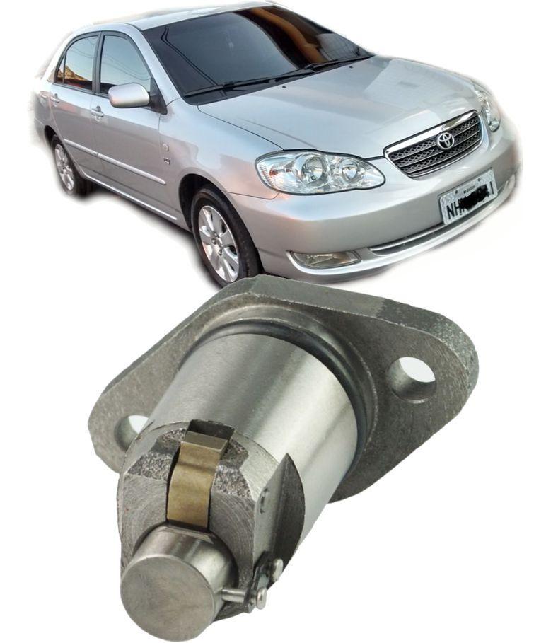 Tensor Corrente De Tempo Corolla 1.6 1.8 16V 2003 a 2012 13540-22022