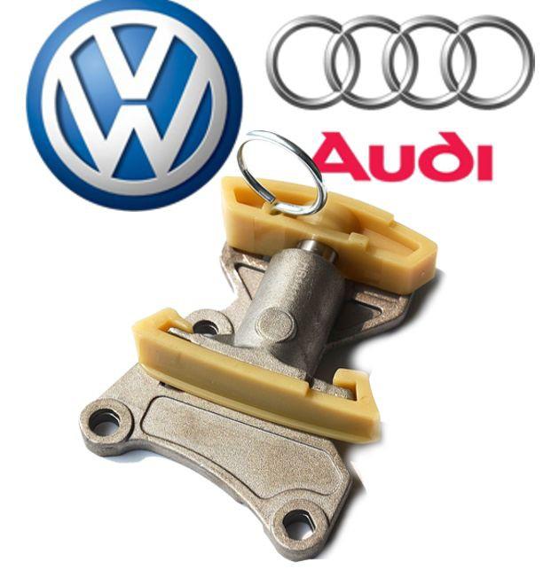 Tensor Corrente Do Audi A3 A4 Tt Golf Passat Jetta 2.0 Fsi Tfsi 06F109217A