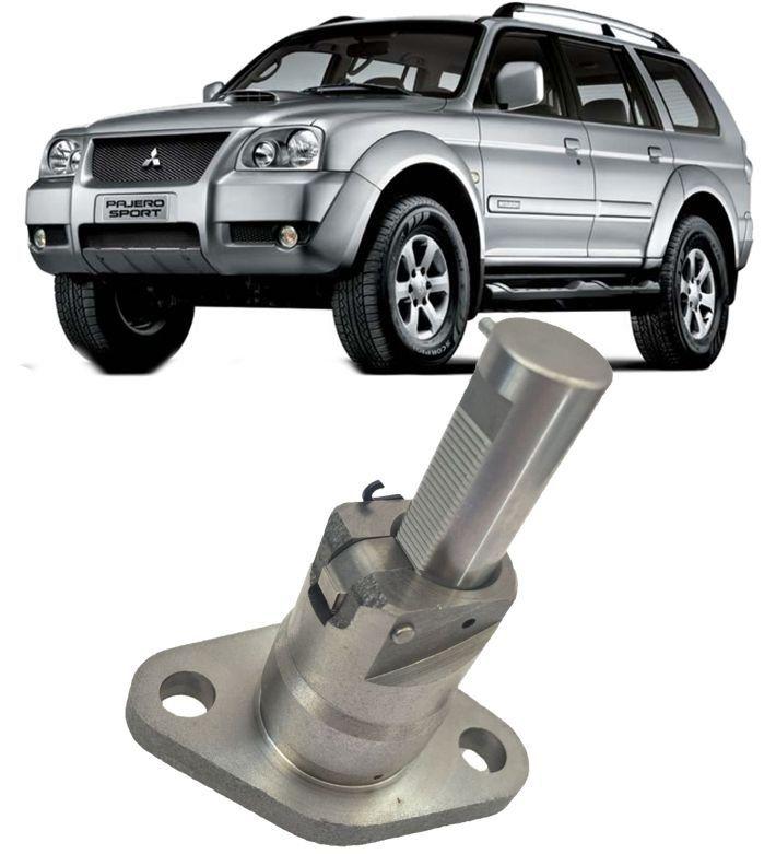 Tensor Corrente Mitsubishi L200 e Pajero 2.8 Diesel 4m40 - ME200248