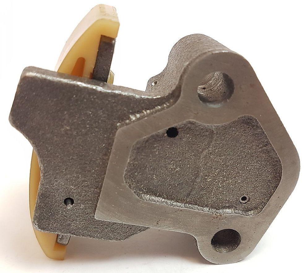 Tensor Da Corrente Primario Captiva 3.6 V6 e 3.0 V6 2008 a 2013 - 126092639