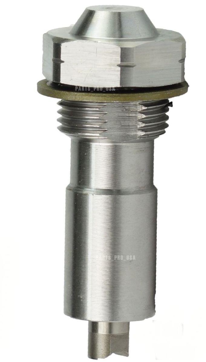Tensor Hidraulico Da Corrente Captiva 2.4 16V de 2008 a 2017