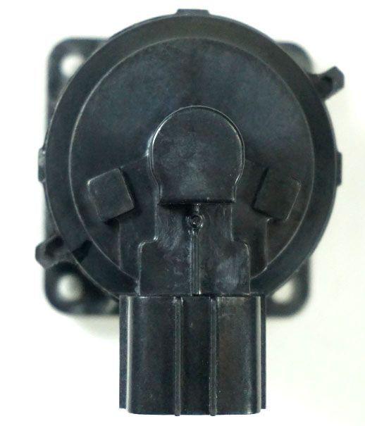 Valvula EGR L200 Triton Pajero 3.2 Diesel Apos 2008 - 1582A037 1582A483 1582a038