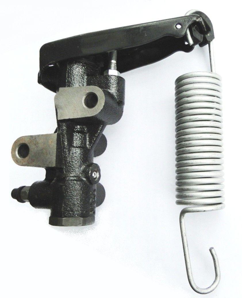 Valvula Equalizadora Freio Traseiro L200 2.5 e 2.8 de 1994 a 2013 - MB618321