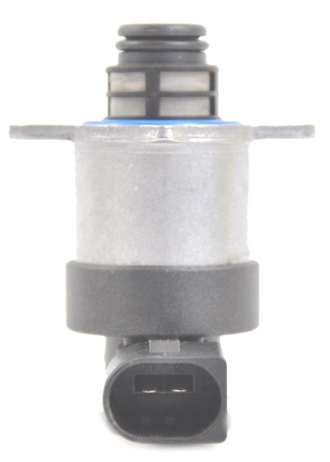 Valvula Reguladora Alta Pressao da Bomba Amarok 2.0 16 TDI Diesel - 0928400768