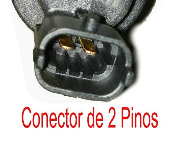Valvula Reguladora Alta Pressao Iveco Daily 2.8 8v e 3.0 16v Diesel 0928400481