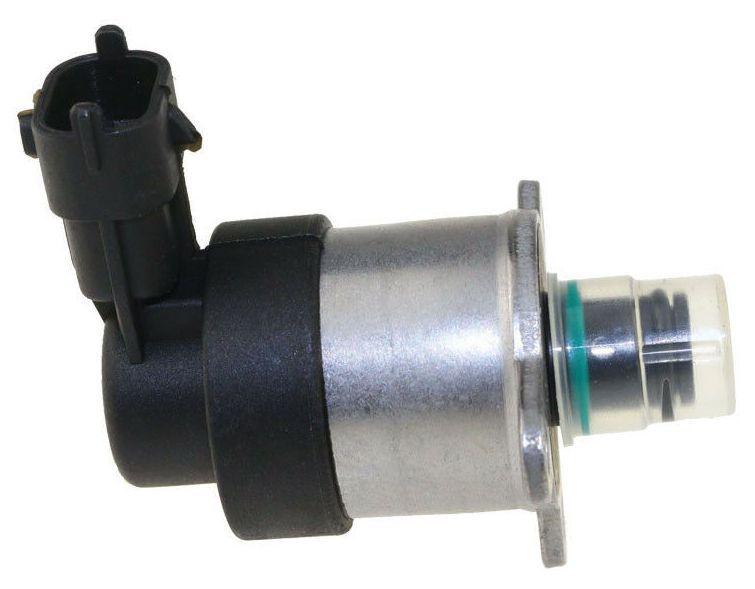 Valvula Reguladora Alta Pressão S10 2.8 16v Turbo Diesel de 2012 à 2019