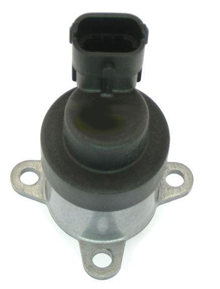 Valvula Reguladora Pressao Bomba De Alta - 0928400619