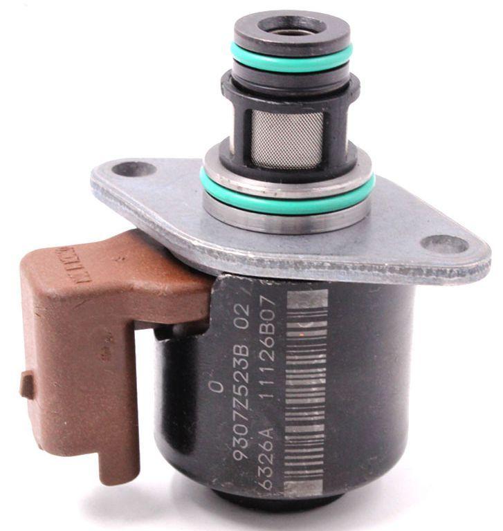 Valvula reguladora Ssangyong Action Kyron Rexton 9109-903