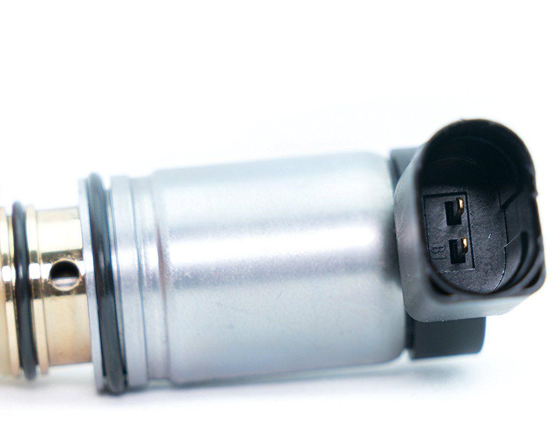 Valvula Torre Controle Do Compressor Jetta 2.0 A3 e Passat Pxe16