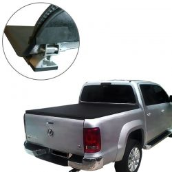 Capota Maritima Amarok CD 2010 a 2020 Roller Trek Force
