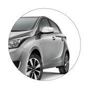 Aplique Retrovisor Hyundai Hb20 2013 a 2019 Cromado LE