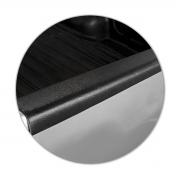 Protetor de Borda S10 2012 a 2022 Tampa Traseira Caçamba