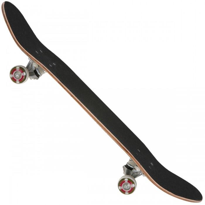 Skate Completo Profissional Sandro Dias Mineirinho Abec.5