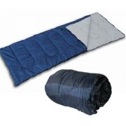 Saco Dormir Camping Tamanho Adulto Extensão Travesseiro Mor