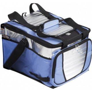 Bolsa Térmica Ice Cooler 36 Litros - MOR