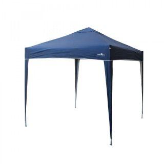Gazebo Tenda Articulável Mixx Azul - Nautika
