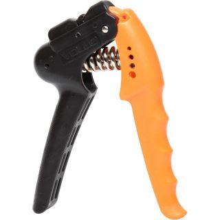 Hand Grip com 4 Tipo de Ajustes Tipo Alicate - VOLLO VP1013